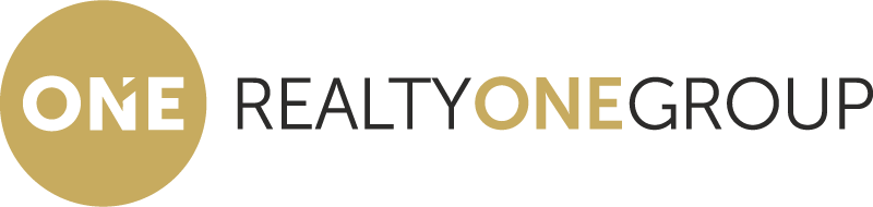Realty ONE Group Platform Logo